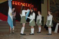 Acto de Colacion de Primaria 2010 104