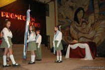 Acto de Colacion de Primaria 2010 129