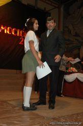 Acto de Colacion de Primaria 2010 152
