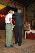 Acto de Colacion de Primaria 2010 155