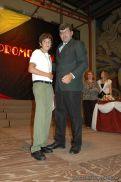 Acto de Colacion de Primaria 2010 156