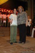 Acto de Colacion de Primaria 2010 174
