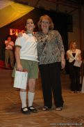 Acto de Colacion de Primaria 2010 180