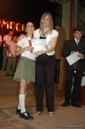 Acto de Colacion de Primaria 2010 186