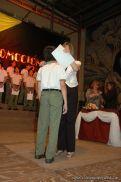 Acto de Colacion de Primaria 2010 212