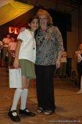 Acto de Colacion de Primaria 2010 233
