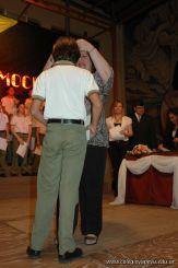 Acto de Colacion de Primaria 2010 243