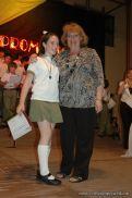 Acto de Colacion de Primaria 2010 257