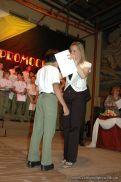 Acto de Colacion de Primaria 2010 258