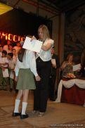 Acto de Colacion de Primaria 2010 283