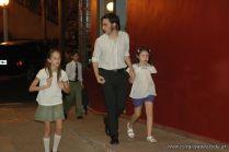 Acto de Colacion de Primaria 2010 3
