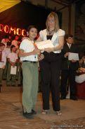 Acto de Colacion de Primaria 2010 310