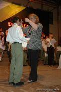Acto de Colacion de Primaria 2010 316
