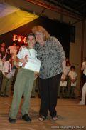 Acto de Colacion de Primaria 2010 329
