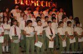 Acto de Colacion de Primaria 2010 341