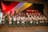 Acto de Colacion de Primaria 2010 352