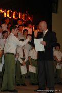 Acto de Colacion de Primaria 2010 359