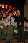 Acto de Colacion de Primaria 2010 360