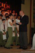 Acto de Colacion de Primaria 2010 361