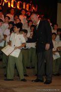 Acto de Colacion de Primaria 2010 372
