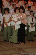 Acto de Colacion de Primaria 2010 379