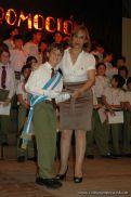 Acto de Colacion de Primaria 2010 384