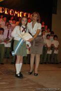 Acto de Colacion de Primaria 2010 385