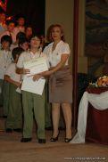 Acto de Colacion de Primaria 2010 386