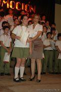 Acto de Colacion de Primaria 2010 387