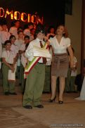 Acto de Colacion de Primaria 2010 393