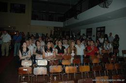 Acto de Colacion de Primaria 2010 41