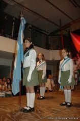 Acto de Colacion de Primaria 2010 412