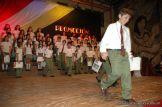 Acto de Colacion de Primaria 2010 426