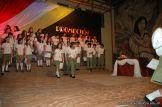 Acto de Colacion de Primaria 2010 430
