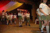 Acto de Colacion de Primaria 2010 439