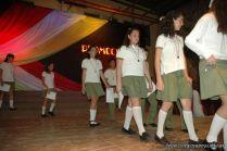 Acto de Colacion de Primaria 2010 440