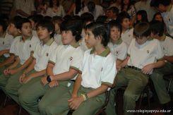 Acto de Colacion de Primaria 2010 60