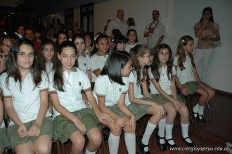 Acto de Colacion de Primaria 2010 65