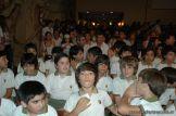 Acto de Colacion de Primaria 2010 67