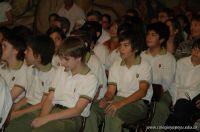 Acto de Colacion de Primaria 2010 71