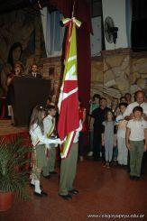 Acto de Colacion de Primaria 2010 91