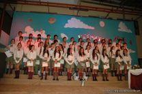 Acto de Colacion de la Promocion 2010 196