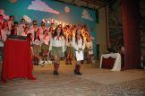 Acto de Colacion de la Promocion 2010 287