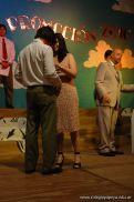 Acto de Colacion de la Promocion 2010 57
