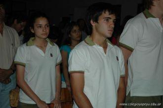 Ceremonia Ecumenica 2010 112