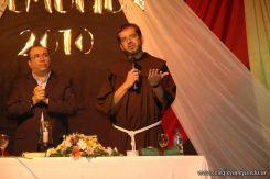 Ceremonia Ecumenica 2010 113