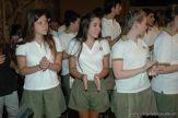 Ceremonia Ecumenica 2010 119