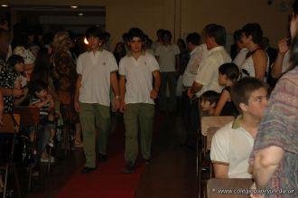 Ceremonia Ecumenica 2010 41