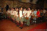 Ceremonia Ecumenica 2010 48