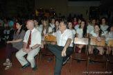 Ceremonia Ecumenica 2010 49
